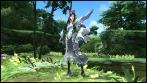 Phantasy Star Online 2 wird Free2Play.