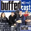 buffedCast Episode 273
