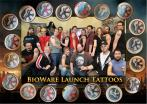 SWTOR: Die Launch-Tattoos des Bioware-Teams