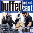 buffedCast 281