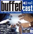 buffedCast 284 (2)