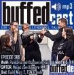 buffedCast 286