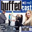 buffedCast Episode 289