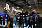 Game Developers Conference 2012 (2)