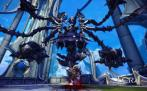 Tera: buffed verlost 5.000 Keys zum letzten Closed-Beta-Event! (1)