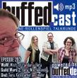 buffedCast Episode 297 (2)
