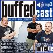 buffedCast Episode 307 (2)