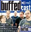 buffedCast Episode 309 (1)