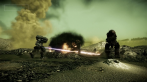 MechWarrior Online: Closed Beta in vollem Gange! (1)