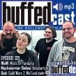 buffedCast Episode 321 (2)