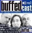 buffedCast Episode 325 (2)