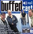 buffedCast Episode 329 (2)