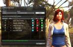 The Secret World Update 5 ist am 19. Dezember 2012 erschienen. (2)