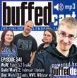 buffedCast 341 (1)