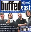 buffedCast Episode 351 (2)