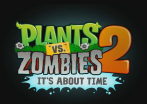 Plants vs. Zombies 2: It's About Time - Der Nachfolger des Tower-Defense-Klassikers erscheint im Juli 2013.