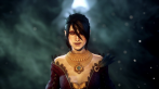 Dragon Age: Inquisition - neues Video von der Gamescom (4)