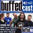 buffedCast 359: WoW Patch 5.4, SWTOR, World of Tanks Update 8.7, Firefall und mehr