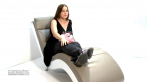 Shut Up And Take My Money 28: Mháires Studio nimmt langsam Form an.