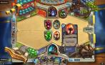 Hearthstone: Beta-Patch angekündigt