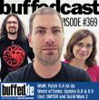buffedCast 369: WoW Patch 5.4, World of Tanks Update 8.8 & 8.9, Hearthstone, SWTOR, Guild Wars 2