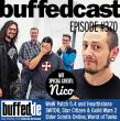 buffedCast 370: WoW 5.4, World of Tanks, SWTOR, Hearthstone, TESO, Star Citizen