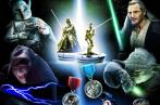 Star Wars: Force Collection - Neues Star-Wars-Sammelkartenspiel für iOS und Android (6)