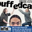 buffedCast Episode 376 (2)