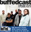 buffedCast Episode 379 (2)
