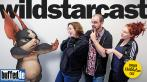 buffedCast-Special: Wildstar