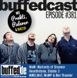 buffedCast Episode 381 (2)
