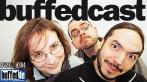 buffedCast 384: Hearthstone, Magic: The Gathering, TESO, Star Citizen und mehr (2)