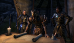 "The Elder Scrolls Online: Matt Firor veröffentlicht ""State of the Game""-Update"