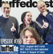 buffedCast 395