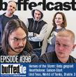 buffedCast 396: Heroes of the Storm, TESO, Diablo 3, World of Tanks und mehr
