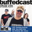 buffedCast 399: TESO, WoW, Heroes of the Storm, WoT, Wildstar und mehr