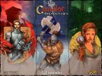 Dark Age of Camelot (4)