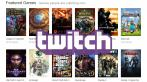 Twitch: Amazon kauft den Streaming-Dienst