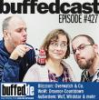 buffedCast 427 (2)