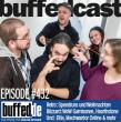 buffedCast 432: Retro-Kram, WoW, Destiny, World of Warships, Hearthstone, Wildstar