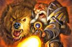 Jäger in World of Warcraft bekommen in Legion Flinte, Bogen und Speer als Artefaktwaffe.