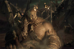 Warcraft: Graphic Novel als Prequel zum Film  (2)