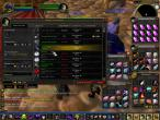 World of Warcraft: Typischer Auktionshausanblick
