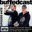 buffedCast: #470 mit World of Warships, Warcraft 3 HD, Destiny und mehr
