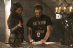 "Warcraft: The Beginning - ""Behind the Scenes""-Videos vom Set"