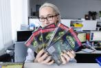 World of Warcraft: Wir verlosen 5x die Vorbesteller-Box von WoW: Legion.