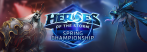 Heroes of the Storm: Spring Global Championship 2016 - Das neue eSport-Format