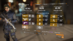 In The Division wird die Droprate von High-End-Items erhöht.
