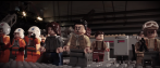 Star Wars Rogue One: So sieht der Trailer in der detailverliebten Lego-Version aus (1)