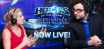 Heroes of the Storm: NA Summer Regional in Los Angeles an diesem Wochenende